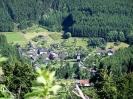 Alertshausen im Sommer_10