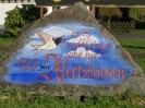 Alertshausen im Sommer_11