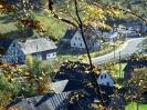 Alertshausen im Sommer_16