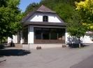 Alertshausen im Sommer_3