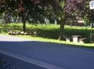 Alertshausen im Sommer_7