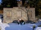 Alertshausen im Winter_12