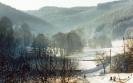 Alertshausen im Winter_16