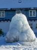 Alertshausen im Winter_1