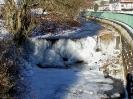 Alertshausen im Winter_2