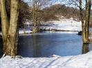 Alertshausen im Winter_3