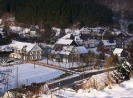 Alertshausen im Winter_8