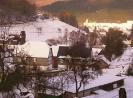 Alertshausen im Winter_9