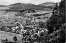 Historisches Alertshausen_11