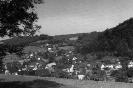 Historisches Alertshausen_16