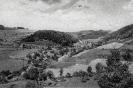Historisches Alertshausen_20
