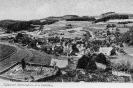 Historisches Alertshausen_21