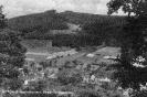 Historisches Alertshausen_23