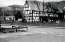 Historisches Alertshausen_25