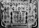 Historisches Alertshausen_26