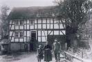 Historisches Alertshausen_28