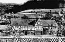 Historisches Alertshausen_29