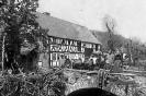 Historisches Alertshausen_30