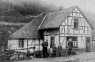 Historisches Alertshausen_32