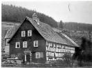 Historisches Alertshausen_33
