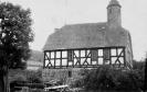 Historisches Alertshausen_34