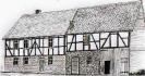 Historisches Alertshausen_36