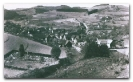 Historisches Alertshausen_38