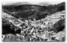 Historisches Alertshausen_39
