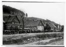 Historisches Alertshausen_3