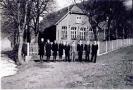 Historisches Alertshausen_43