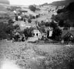 Historisches Alertshausen_48