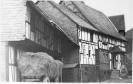 Historisches Alertshausen_52