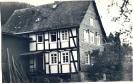 Historisches Alertshausen_53