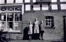 Historisches Alertshausen_54