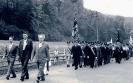 Historisches Alertshausen_56
