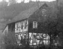 Historisches Alertshausen_57