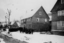 Historisches Alertshausen_5