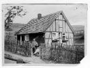 Historisches Alertshausen_7
