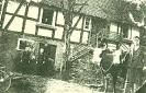 Historisches Alertshausen_8