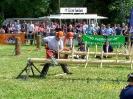 Lumberjack-Games 11.-12.08.2012