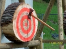 Lumberjack 2012_11