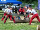 Lumberjack 2012_13