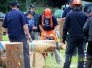 Lumberjack 2012_4