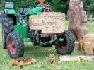 Lumberjack 2012_5