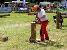Lumberjack 2012_7