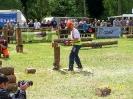 Lumberjack 2012_8