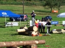 Lumberjack-Games_14
