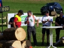 Lumberjack-Games_16