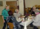 Seniorenfrühstück_11