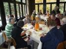 Seniorenfrühstück_16